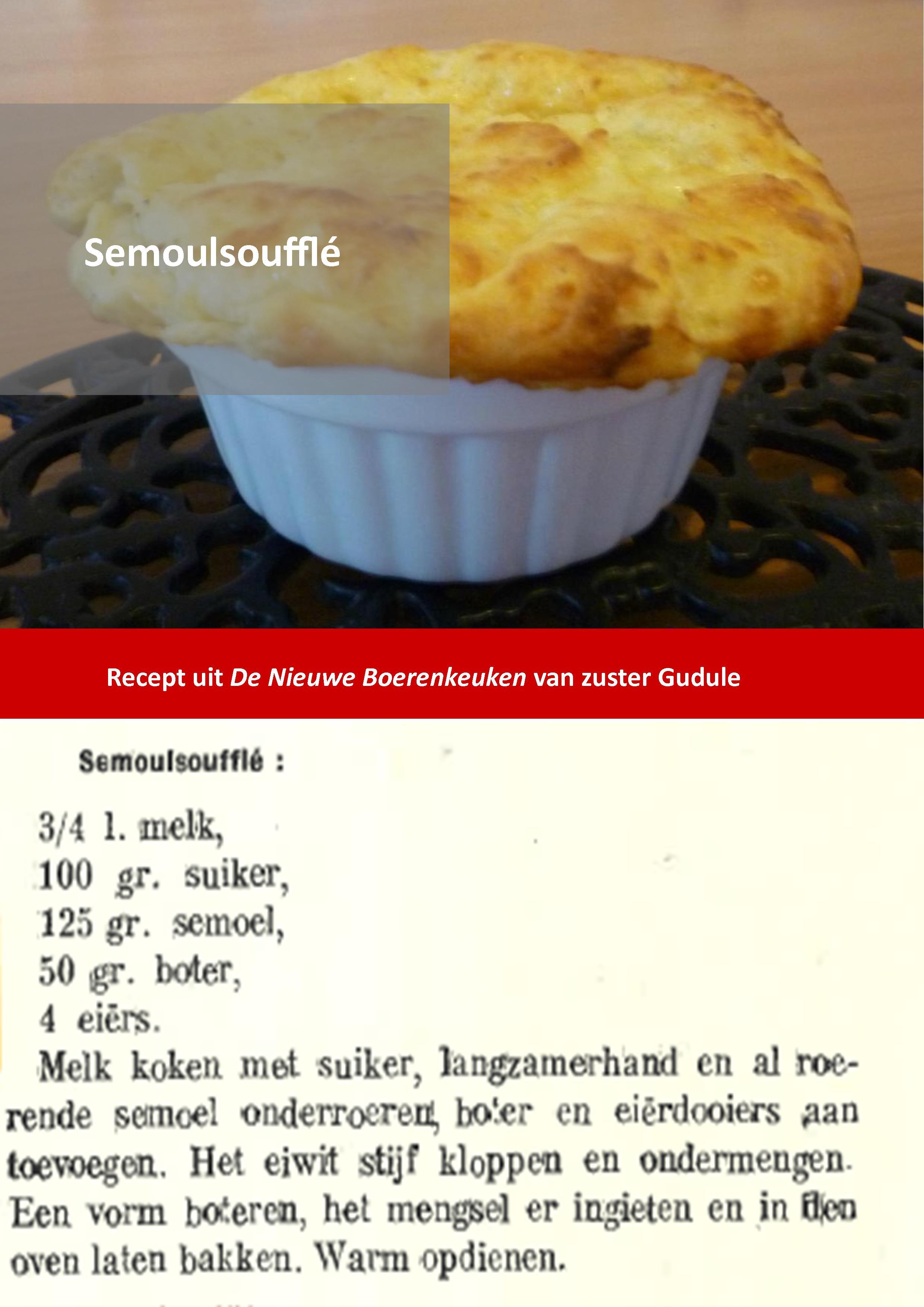 Recepten Uit Het Klooster Erfgoedhuis Zusters Van Liefde Jm